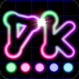 logoDK2